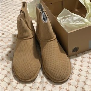 ‼️Brand New Uggs‼️